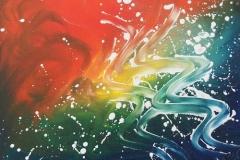 Spectrum Series - 2007