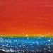 Spectrum VI - Red