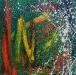 Spectrum VIII - Green