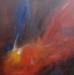 Cygnus Loop Supernova Remnant