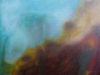 Omega / Swan Nebula