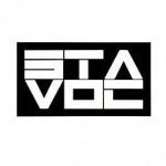 STAVOC logo
