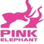 Pink Elephant Thai Restaurant