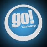 go! Vancouver