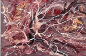 Memory Neurons I